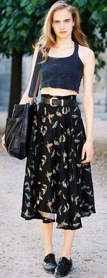 crop-tops-and-midi-skirts