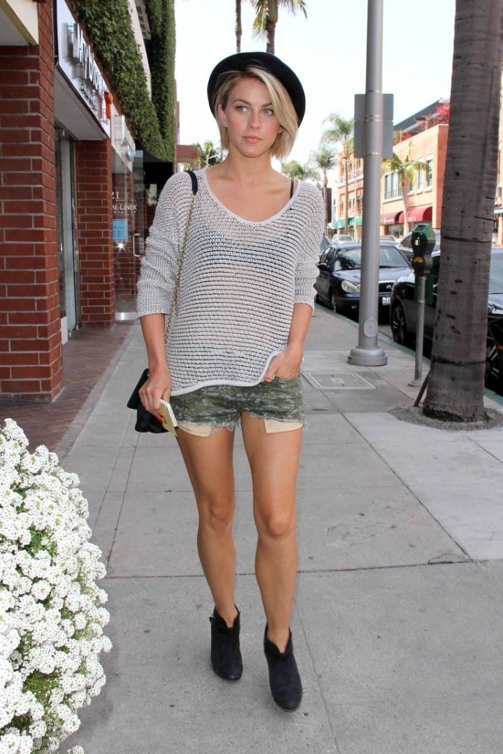 Hot-trend-printed-shorts-7